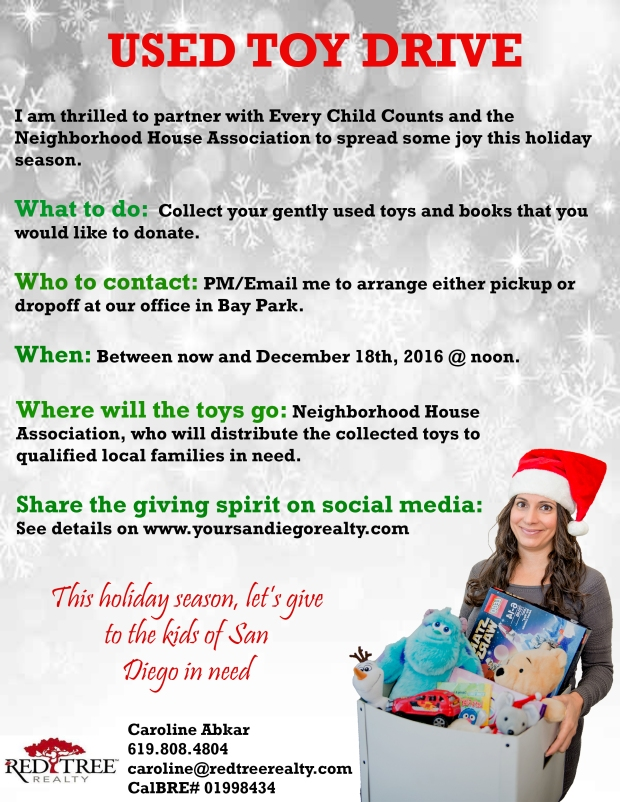 toy-drive-2-1