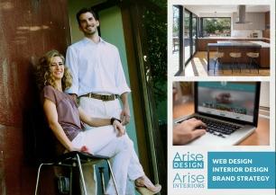 Arise Design & Interiors