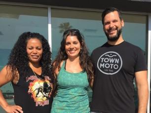 Modo Yoga San Diego