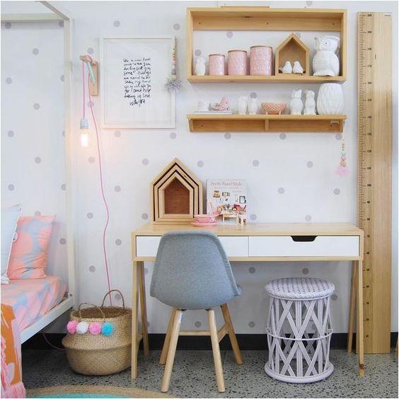 40a324b9d40d097f43c830a692d1c702--the-boy-nursery-decor