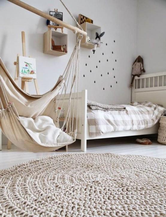 dreamy-and-soft-scandinavian-kids-room-decor-ideas-3-554x724