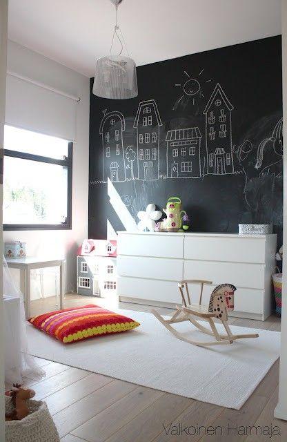 dreamy-and-soft-scandinavian-kids-room-decor-ideas-8