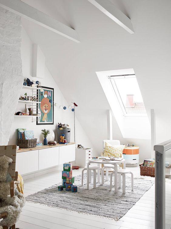 Children Room Ideas - By Caroline Abkar Your San Diego Realtor