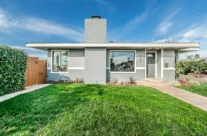 San Diego Sold by San Diego Realtor Caroline Abkar