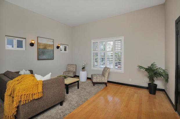 Normal Heights home for sale by Caroline Abkar REALTOR