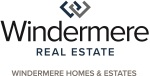 Caroline Abkar - Windermere Homes & Estates